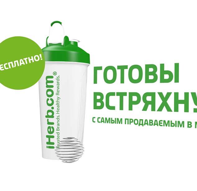 Ignite Design & Advertising | Award Winning Creative Agency